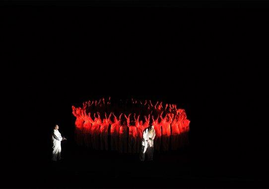 Siegfried Canadian Opera Company